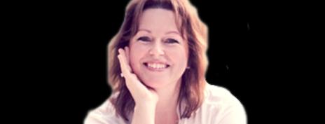 Karin Wijnhoven-Peters