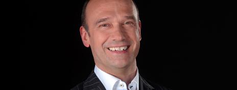 Harry Wijnhoven